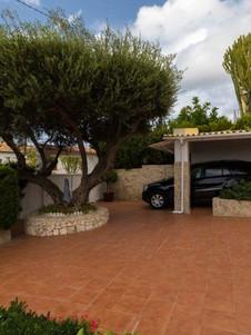 01039_luxus-villa-denia-mintgo-7.jpg