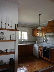 01054_Immobilie-Denia-Costa-Blanca-11.jp