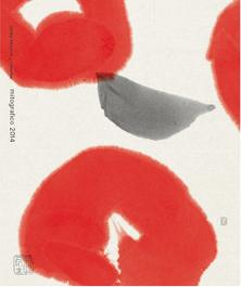 002 camellia