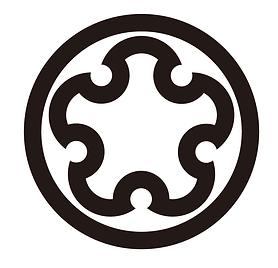 上川大雪酒造 Kamikawa Taisetsu 美登英利 Hidetoshi Mito ミトグラフィコ mitografico