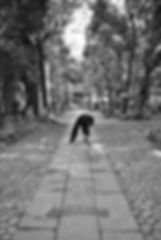 Hidetoshi Mito 美登英利 ミトヒデトシ mitografico ミトグラフィコ