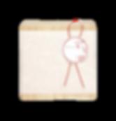 HM_Noshi Box.png