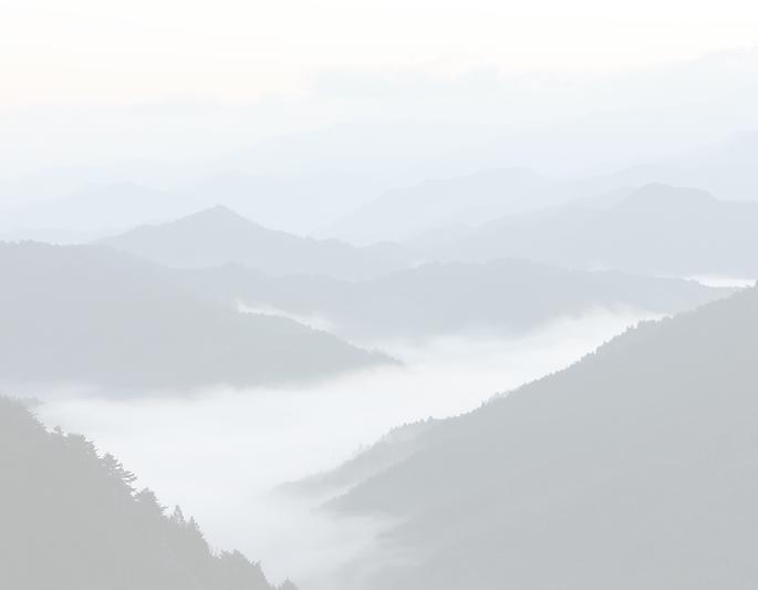 高野山 空海 Koyasan Kukai