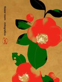 801 camellia