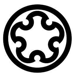 上川大雪酒造  SYMBOLMARK AND WEB DESIGN mitografico シンボルマーク ウェブデザイン ミトグラフィコ Kamikawa Taisetsu Sake Brewery