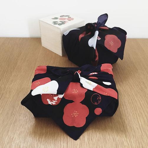 花之間 Japanese Craft hana no ma Hidetoshi Mito 扇子