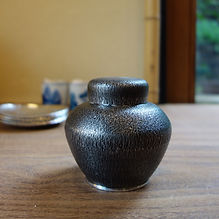Kyoto G's Gallery ジーズギャラリー 京都 嵐山 嵯峨