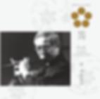 Masters of Japan CD 日本の巨匠 mitografico 寶山左衛門