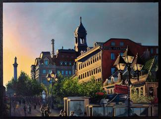 Montreal Old Town JDPerez.jpg