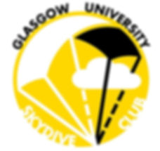 Glasgow University Skydiving