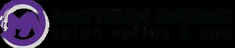 Logo_MattisonAvenue.png