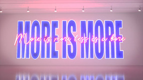 More is More2.jpg