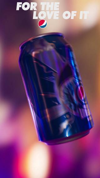 Pepsi video 6.mp4