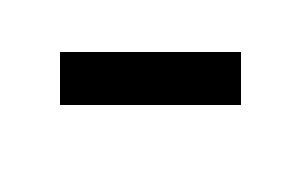 Kinapse black and white logo.png