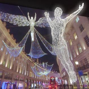 Art of Christmas