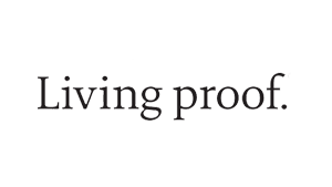 Living Proof black and white logo.png