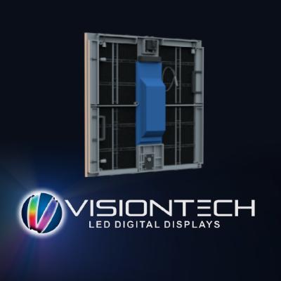 Visiontech Displays