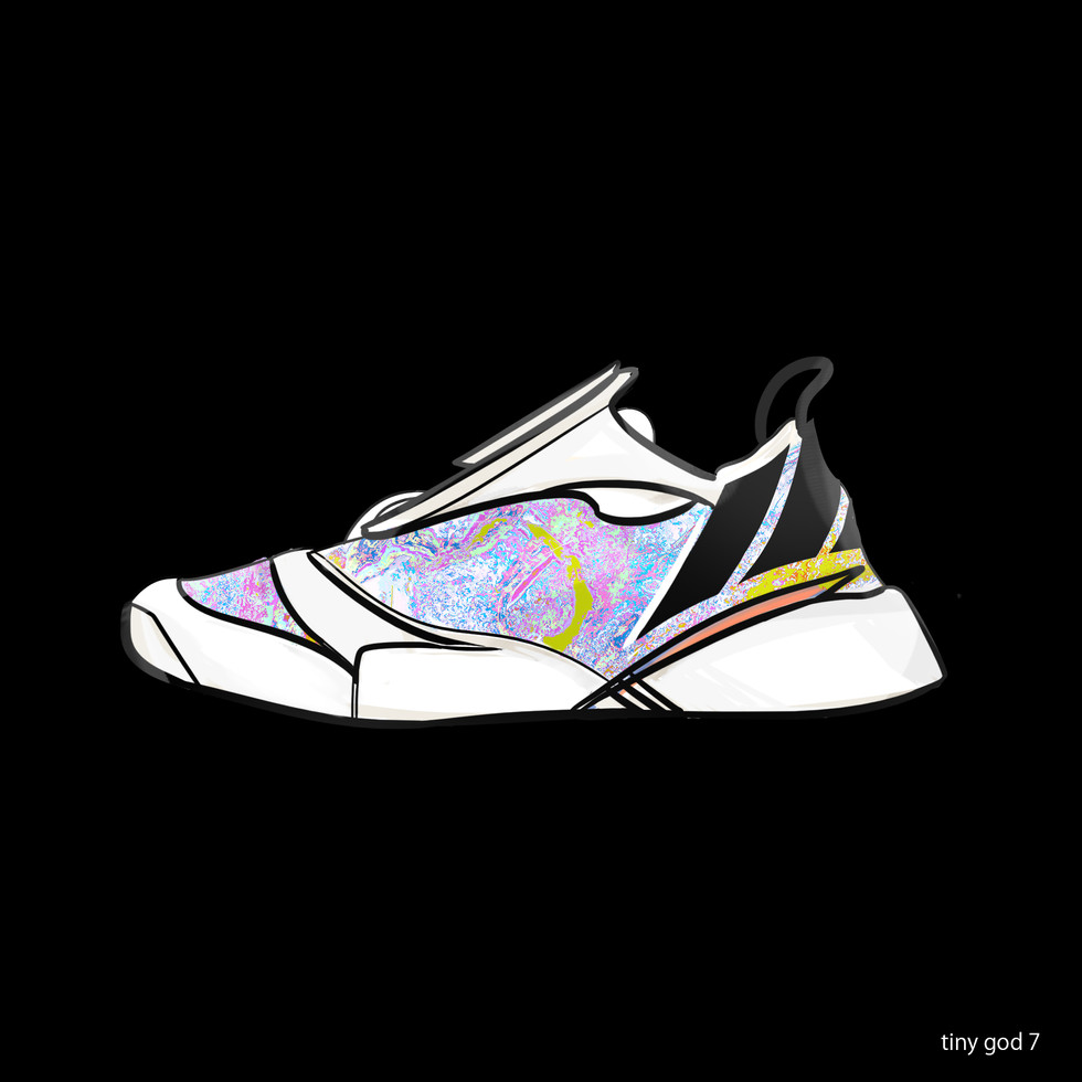 Adidas Design2 small.jpg