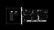 Regent St black and white logo.png