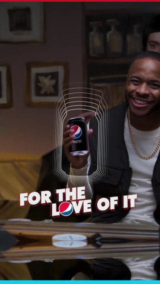 Pepsi video.mp4