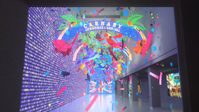 Carnaby3.jpg