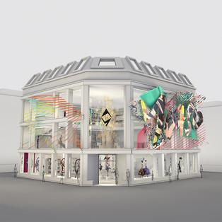 YOTSO - Fashion House