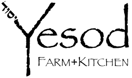 Yesod Logo transparent edit.png