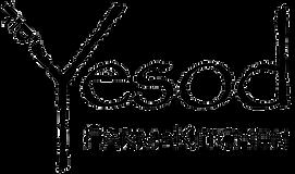 Yesod Logo transparent edit.png