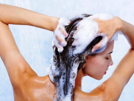 Come scegliere lo shampoo giusto. Parrucchieri, Conegliano.