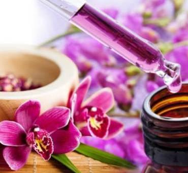 Le incredibili proprietà degli oli essenziali per il tuo benessere. Parrucchieri, Conegliano.
