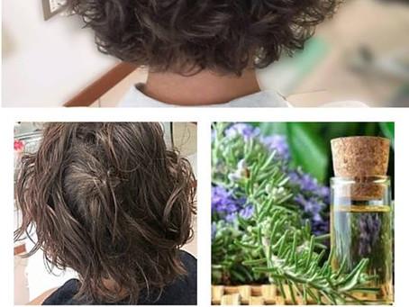 Parrucchieri Conegliano:Come intervenire in caso di eccessiva caduta dei capelli.