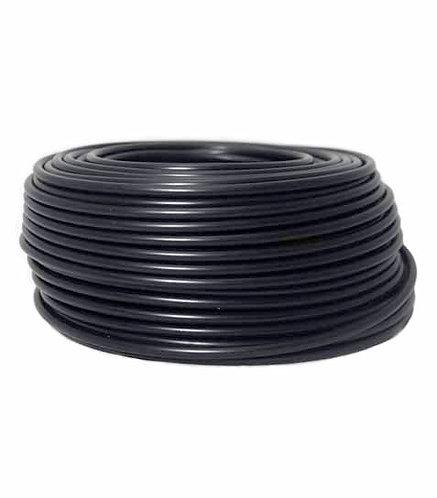 Cable Alta Tensión Bobina 50m