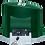 Thumbnail: Corredizo Motor Automático Speed 500 Kg