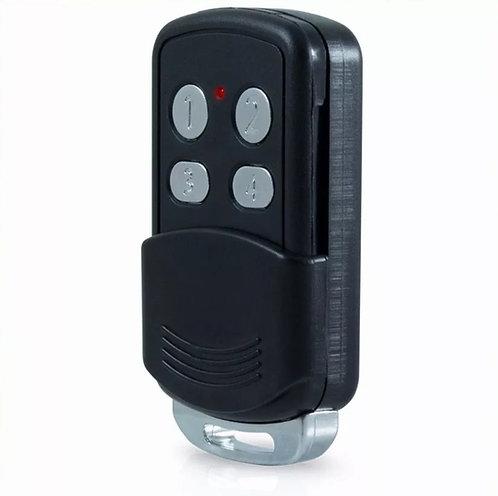 Control Remoto Llavero Copiador 433