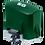 Thumbnail: Corredizo Solo Ch 600 kg
