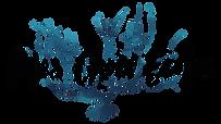 Logo_Mes_Choix_Écolos_Simple.png