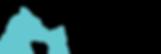 PFE logo 8.png