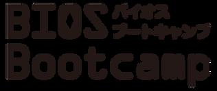 BIOSbootcamp_logo_sample.png