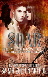 Soar-NEW-Oct.jpg