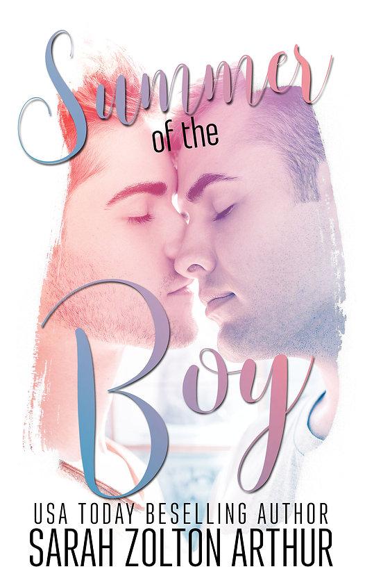 NEW-Summer-of-the-Boy-USA-EBOOK.jpg