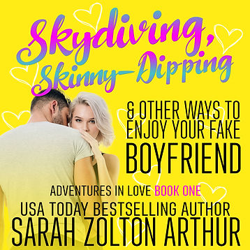 NEWSkydiving-Skinny-Dipping-Audiobook-Co