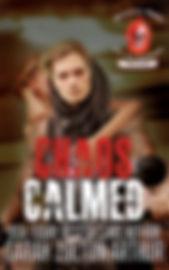 Chaos-Calmed-EBOOK.jpg