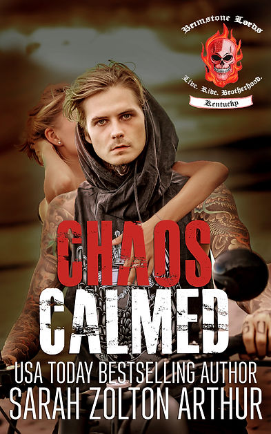 Chaos-Calmed-EBOOK.jpg