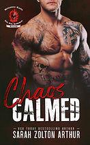 Chaos-Calmed-e-book.jpg