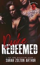 Duke-Redeemed-e-book.jpg