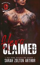 Hero-Claimed-e-book.jpg