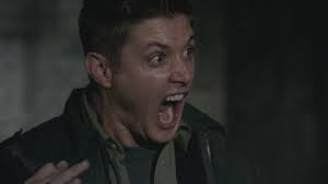 Dean freak out.jpeg