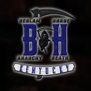 Bedlam Horde Logo 1.png