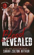 Blood-Revealed-e-book.jpg
