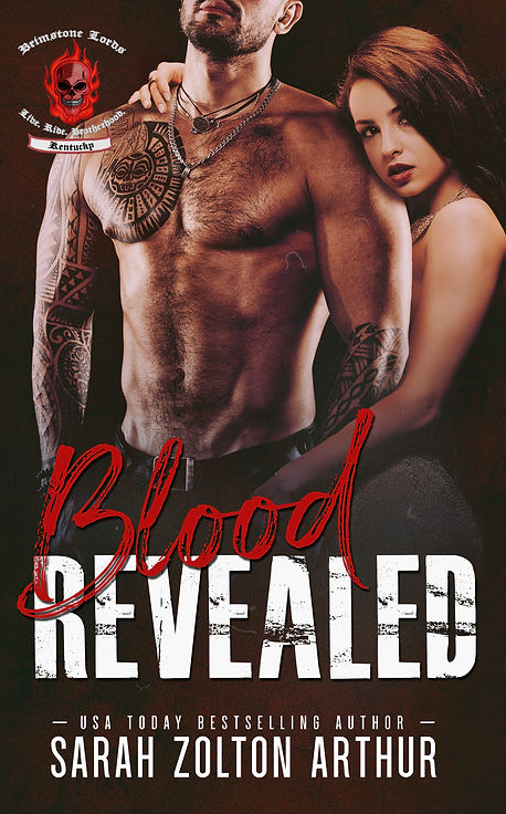 Blood-Revealed-e-book.jpg